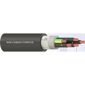 EMC Control