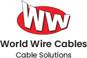 World Wire Cables